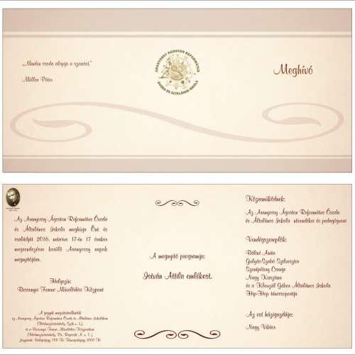 school_invitation_card_design